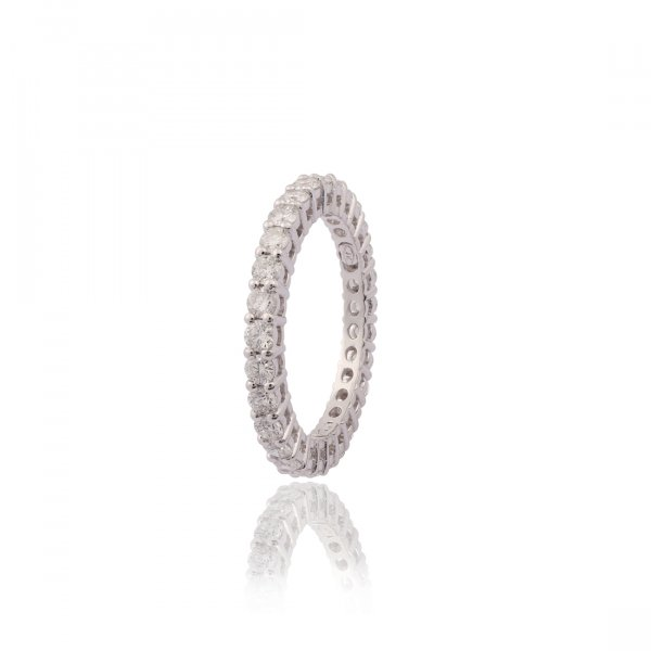 Forever Eternity Ring 5011R