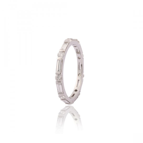 Forever Eternity Ring 5012R