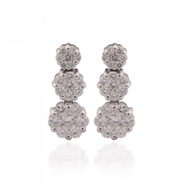 Fiorlini Earring 5097E