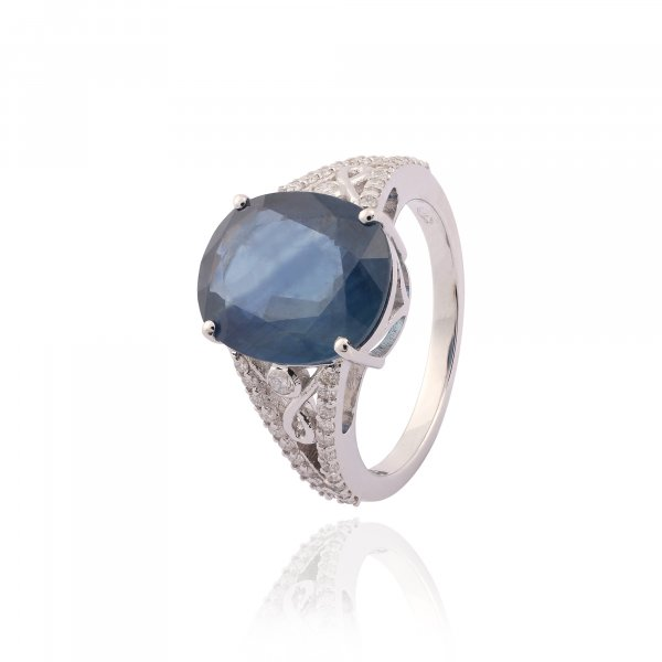 Vintage Classic Ring 5147R-SEMI