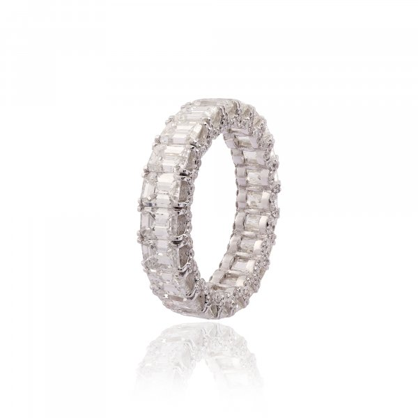 Forever Eternity Ring 5231R