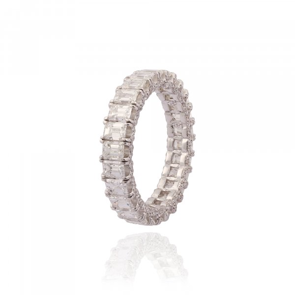 Forever Eternity Ring 5280R