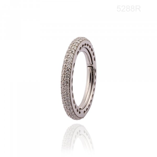 Forever Eternity Ring 5288R