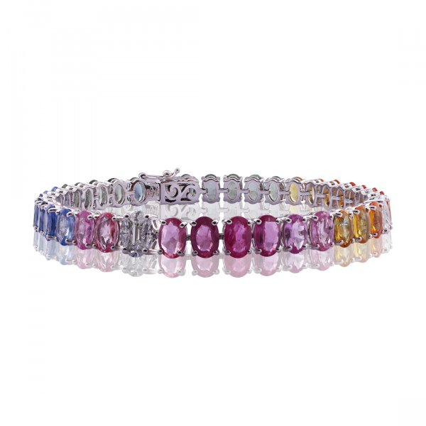 Spring Collection Bracelet B0650v1-MS