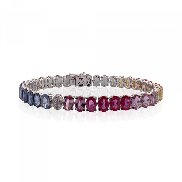 Spring Collection Bracelet B0653-MS