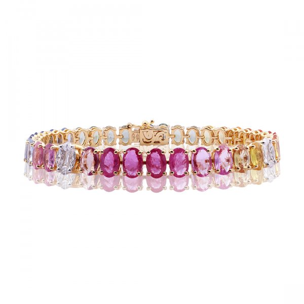 Spring Collection Bracelet B0653v1-MS