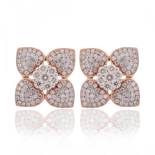 Fiorlini Earring E1919