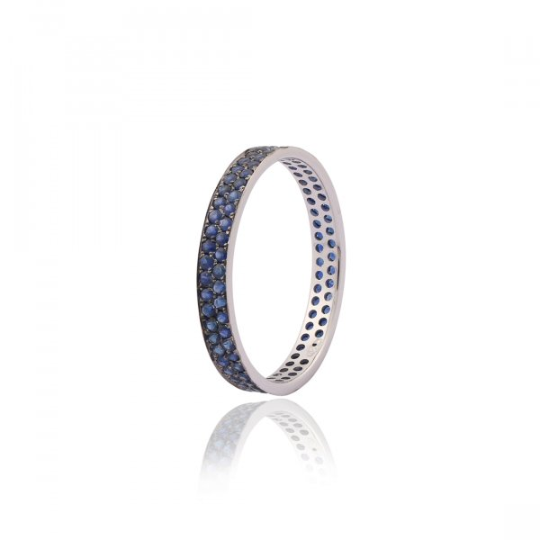 Forever Eternity Ring HMR4-NBS