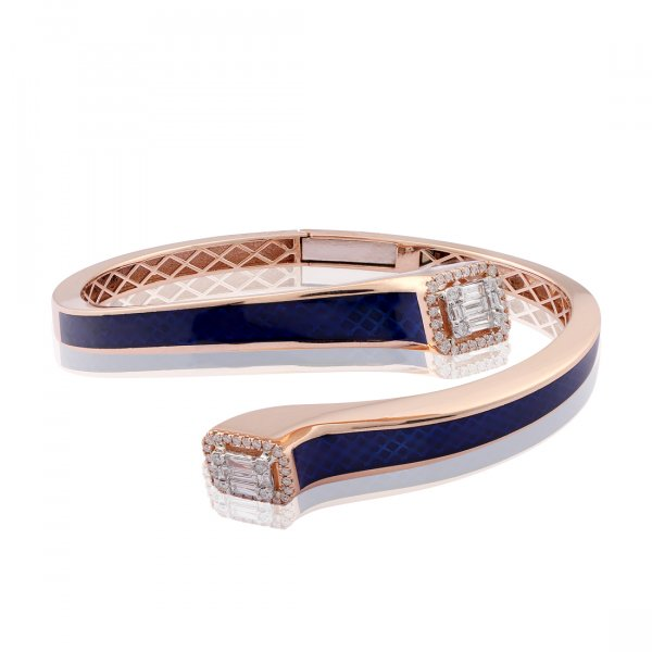 Cloisonné collection Bracelet MN167b-3