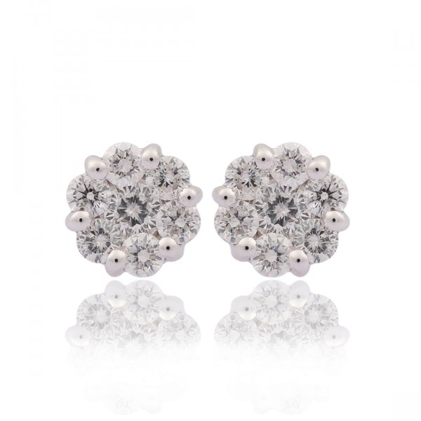 Fiorlini Earring N0207e