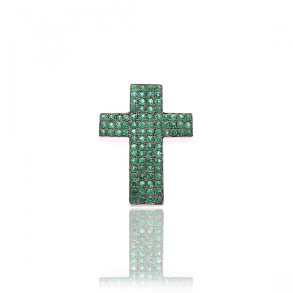 Holy Collection Pendant P0117-EM