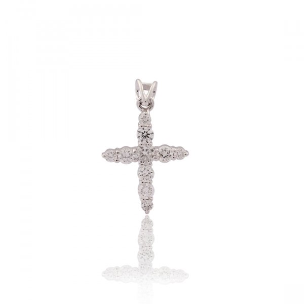 Holy Collection Pendant P0202
