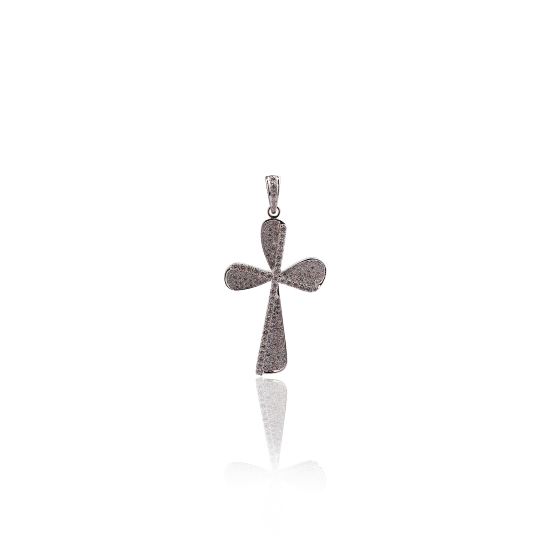Holy Collection Pendant P0300