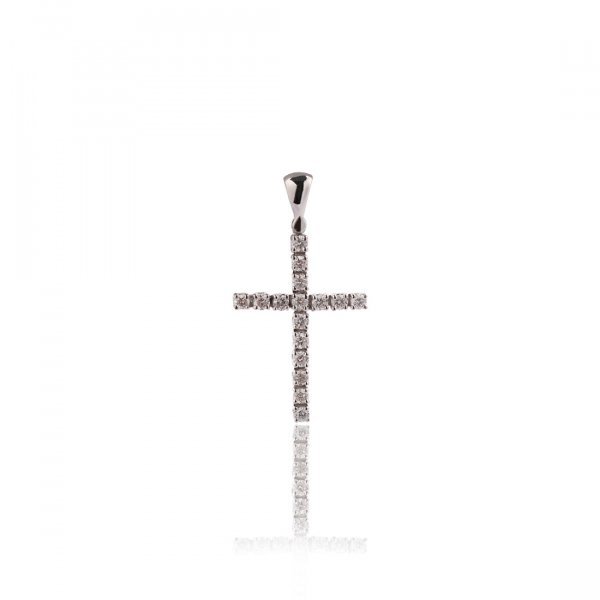 Holy Collection Pendant P0309