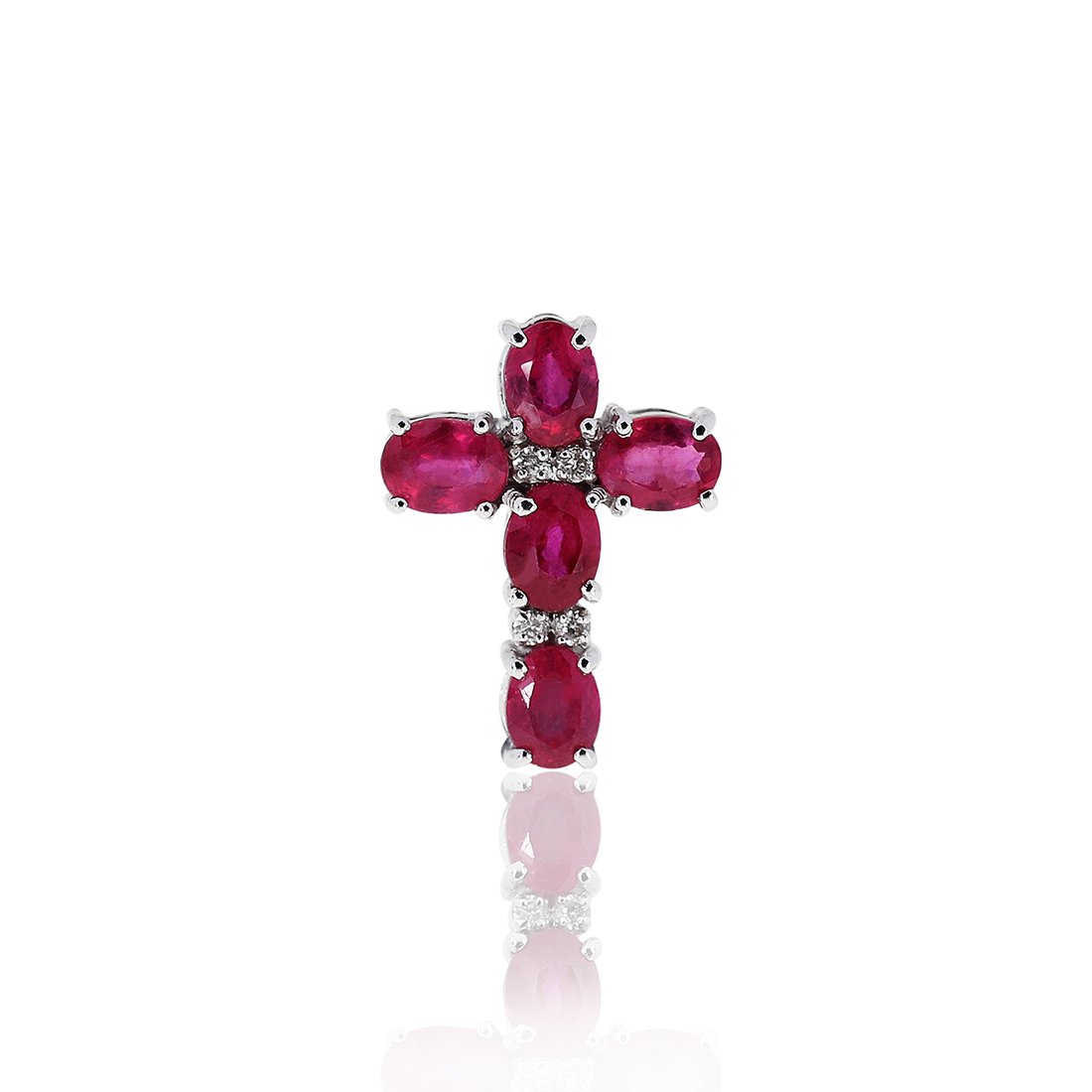 Holy Collection Pendant P0571-NRB