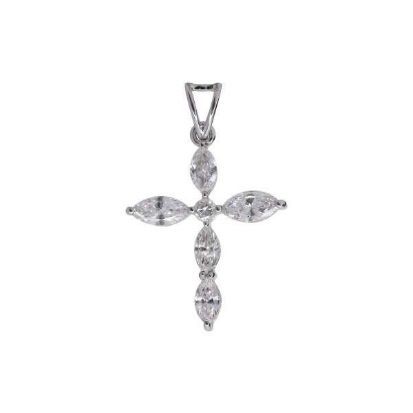 Holy Collection Pendant P0739