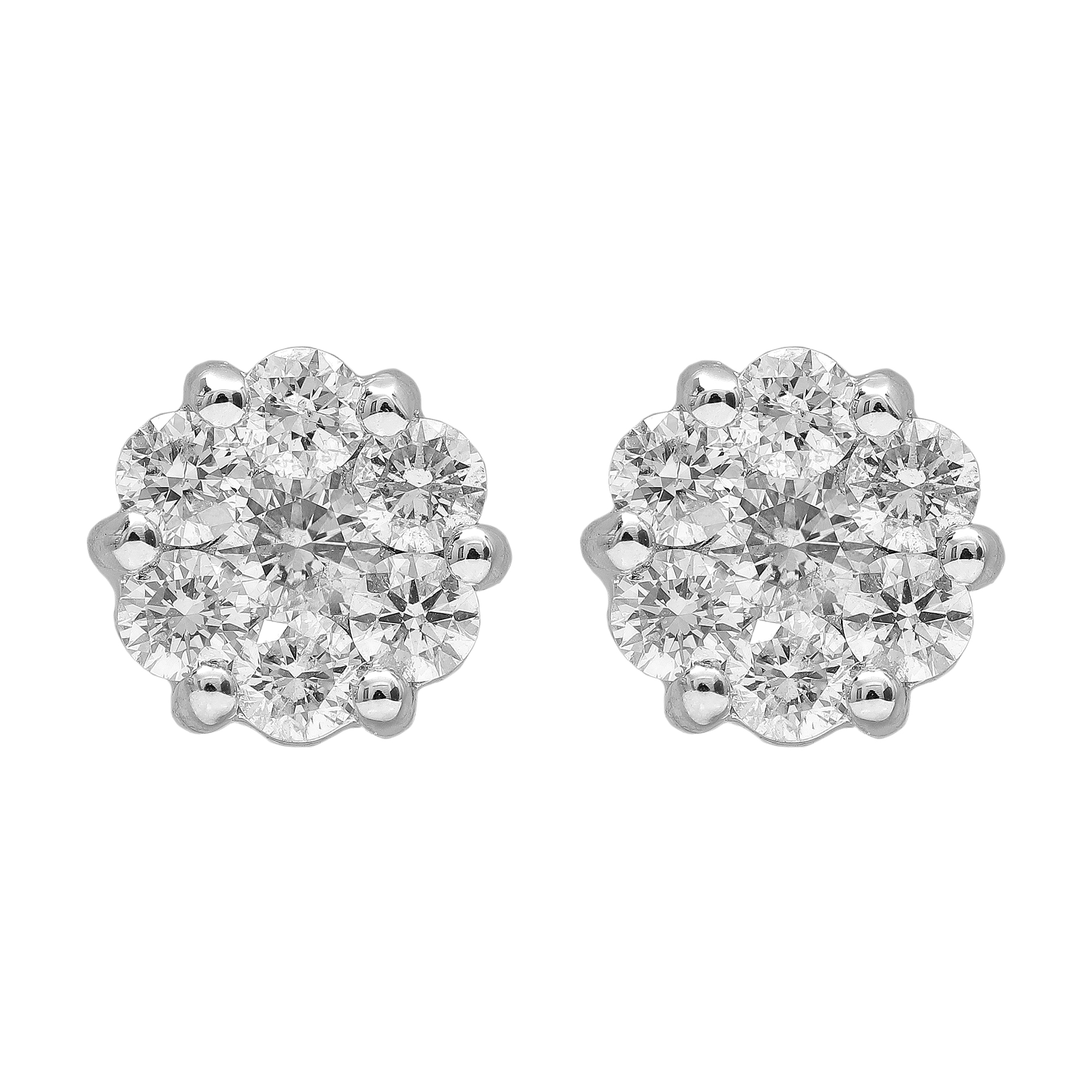 Fiorlini Earring PSE0003