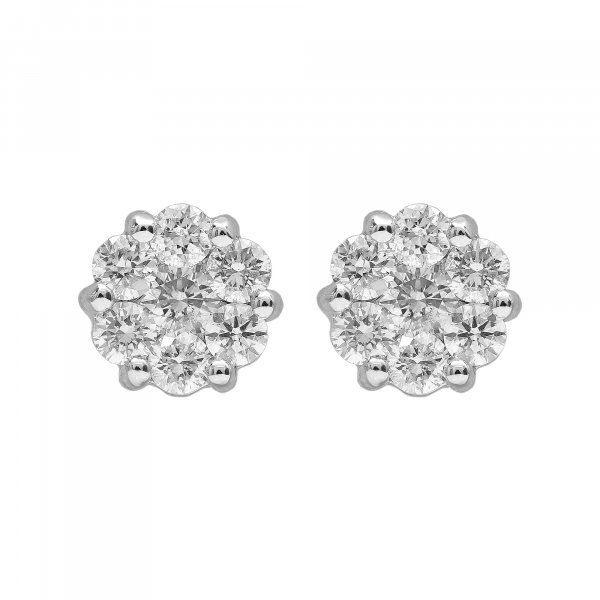 Fiorlini Earring PSE0001