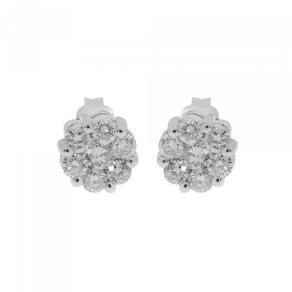 Fiorlini Earring PSE0006