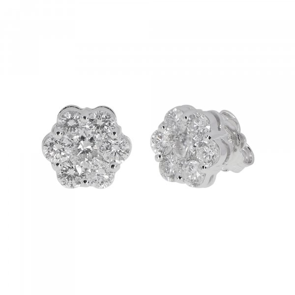 Fiorlini Earring PSE0008