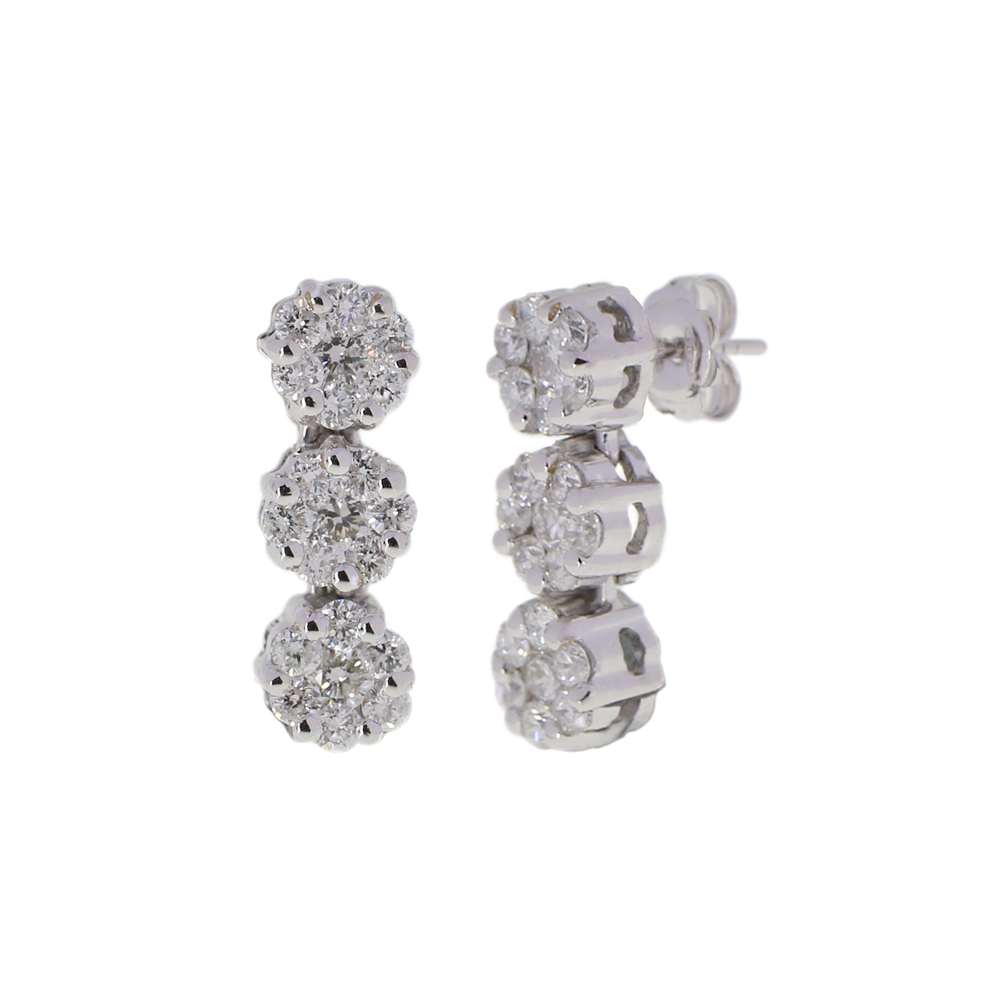 Fiorlini Earring PSE0010