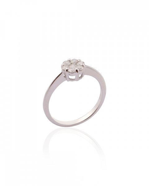 Fiorlini Ring PSR0001
