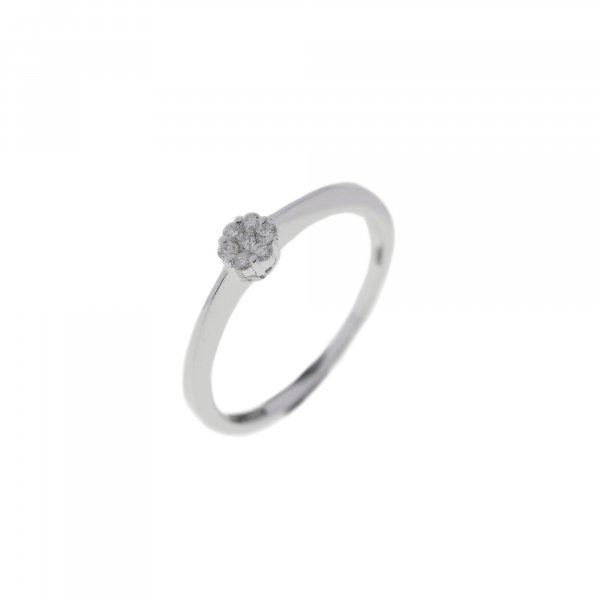 Fiorlini Ring PSR0004