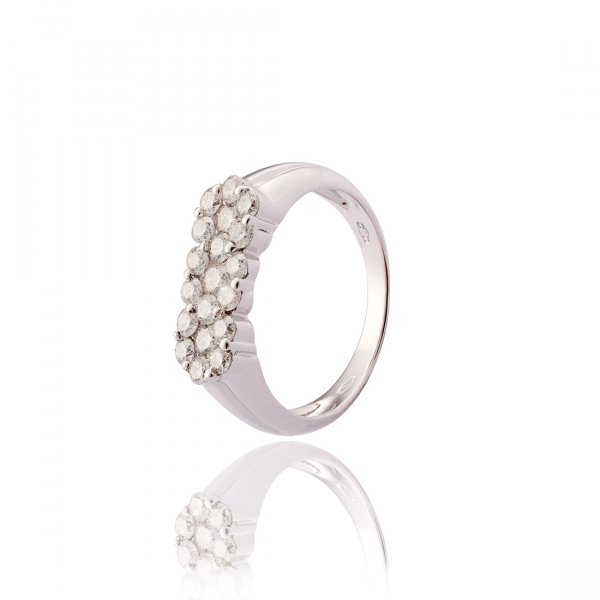 Fiorlini Ring PSR0005