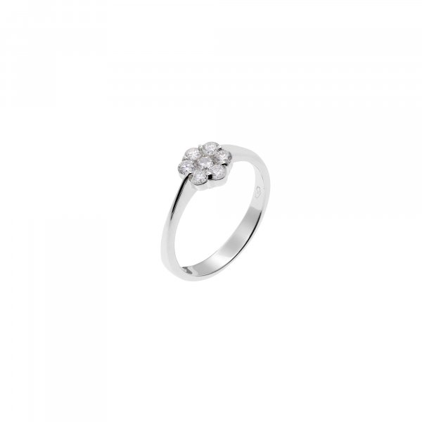 Fiorlini Ring PSR0006