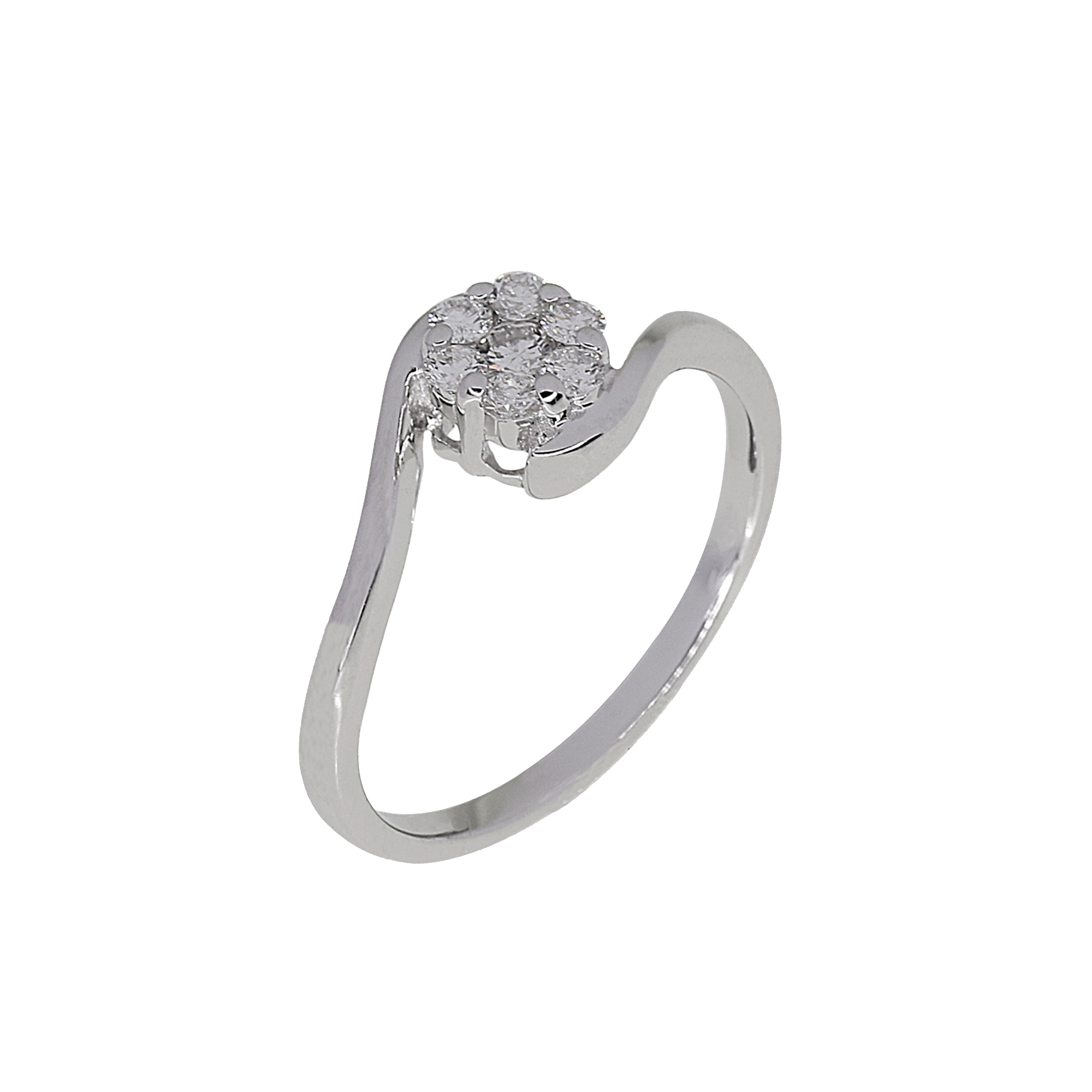 Fiorlini Ring PSR0011