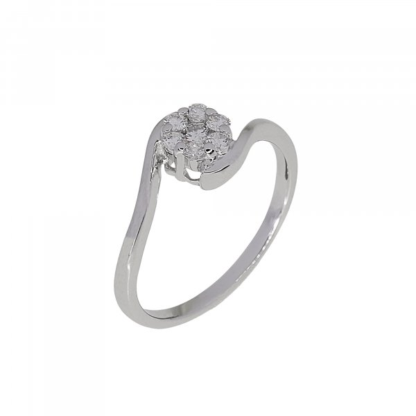 Fiorlini Ring PSR0012