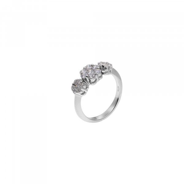 Fiorlini Ring PSR0034