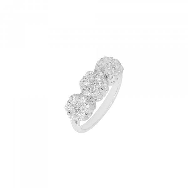Fiorlini Ring PSR0037