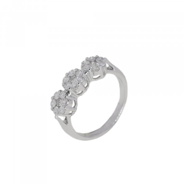 Fiorlini Ring PSR0042