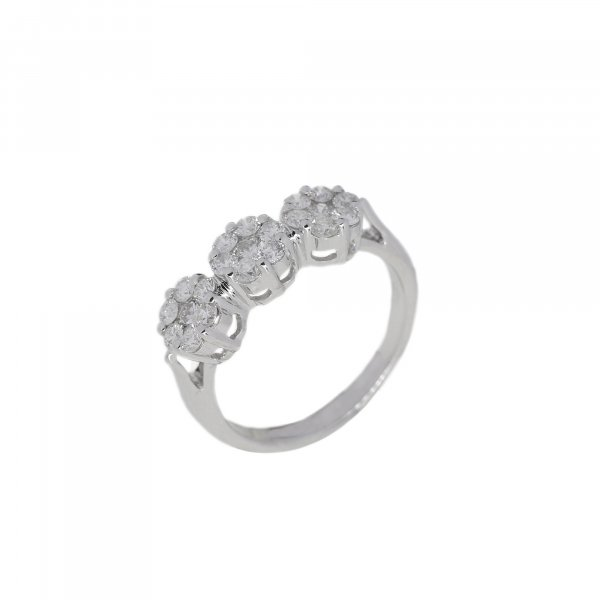 Fiorlini Ring PSR0043