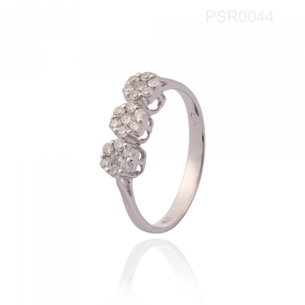 Fiorlini Ring PSR0044