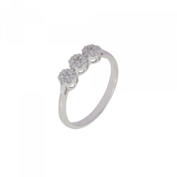 Fiorlini Ring PSR0045