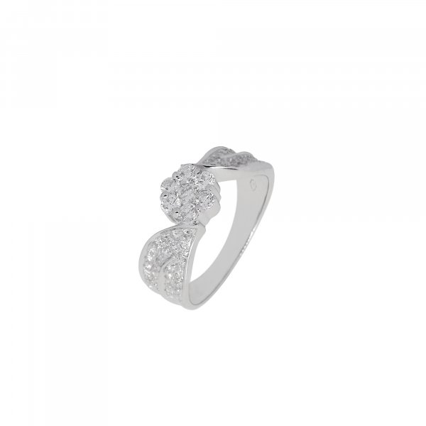 Fiorlini Ring R1476