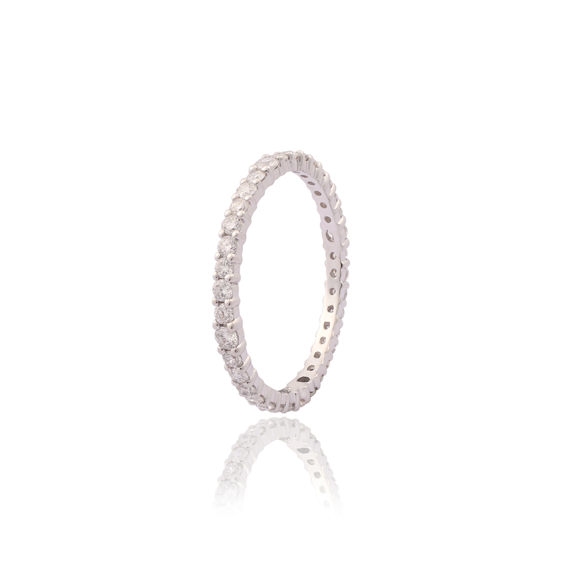 Forever Eternity Ring R2310