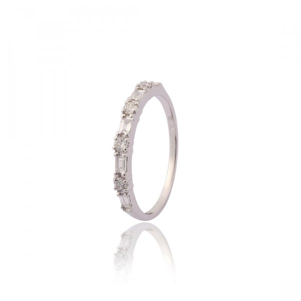 Vintage Classic Ring R2387