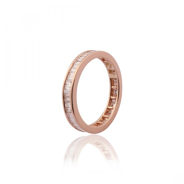 Forever Eternity Ring R2819