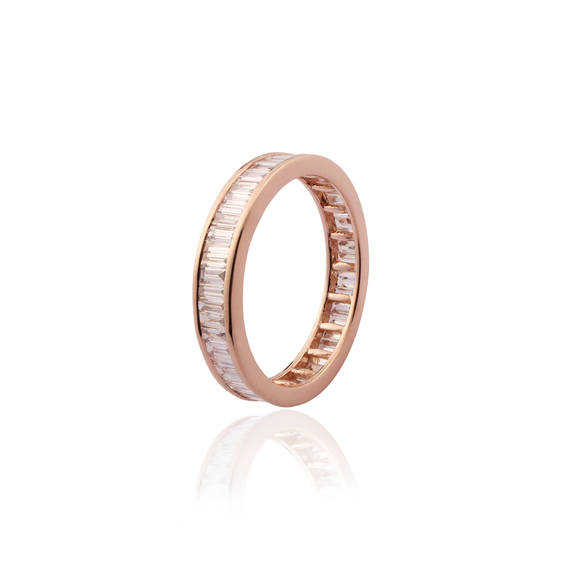 Forever Eternity Ring R2820