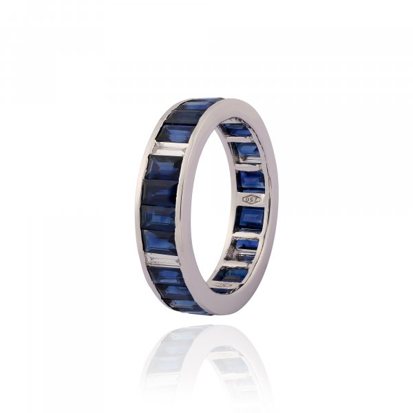 Forever Eternity Ring R2822-NBS