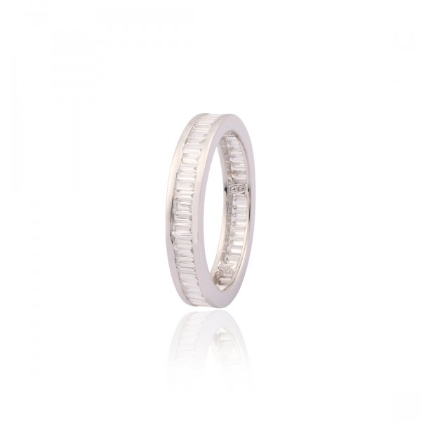 Forever Eternity Ring R3085