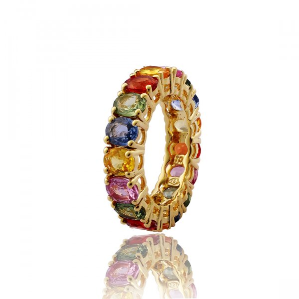 Spring Collection Ring R3098-MS