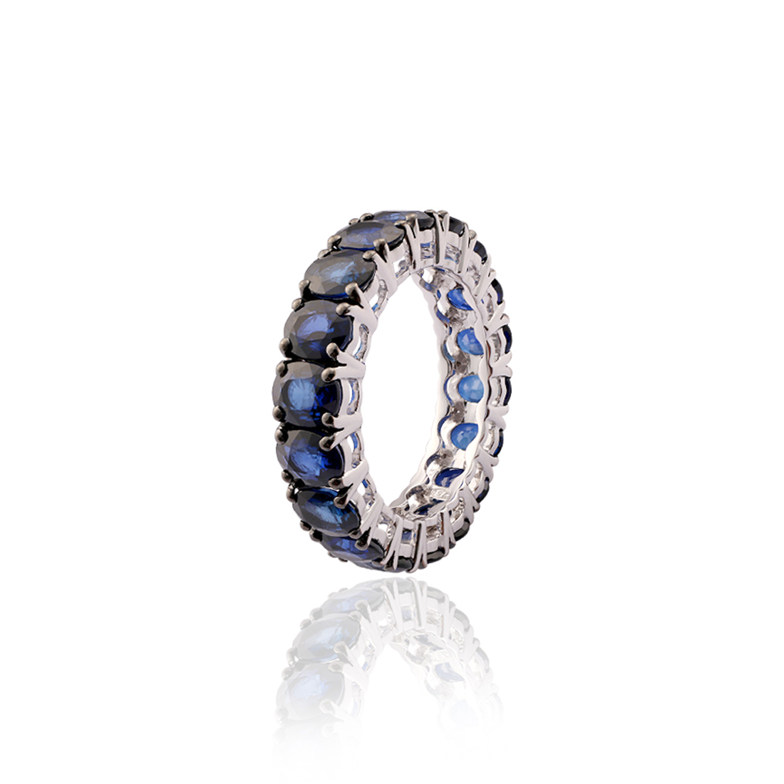 Forever Eternity Ring R3099-BS