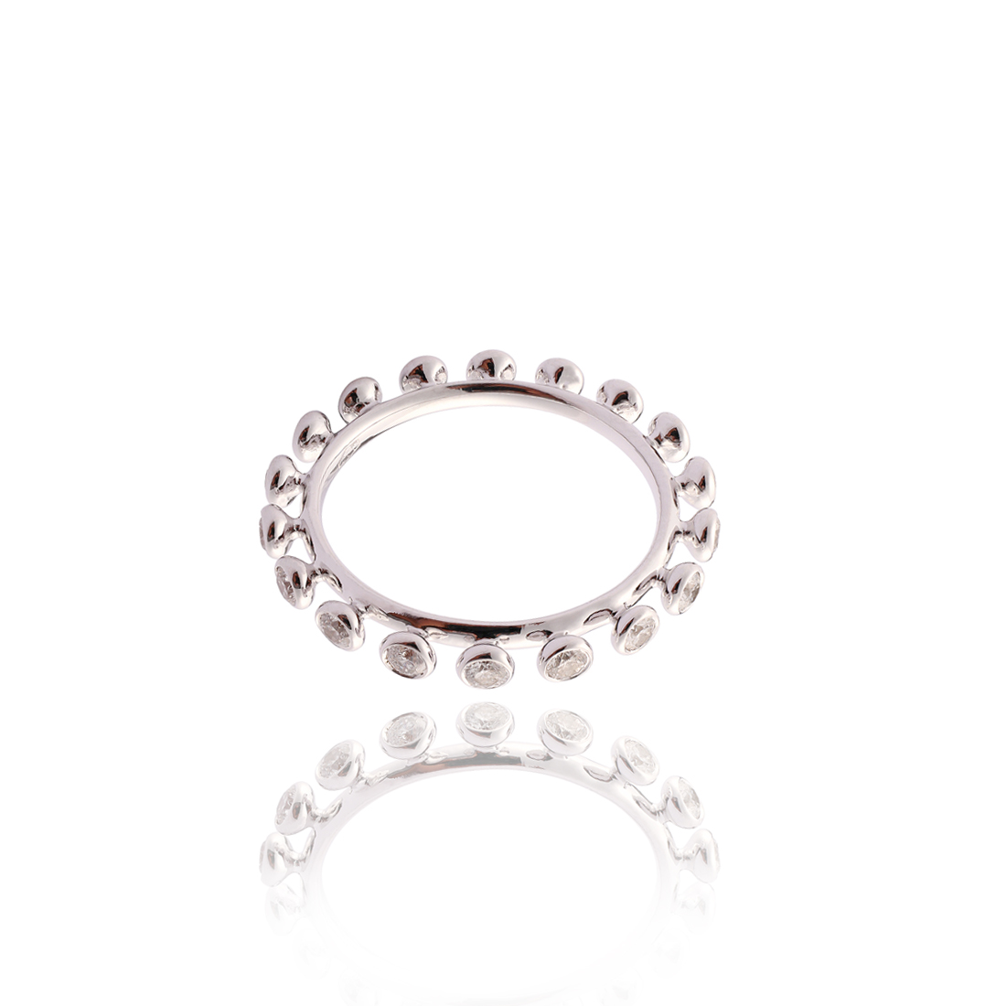 Forever Eternity Ring R3147