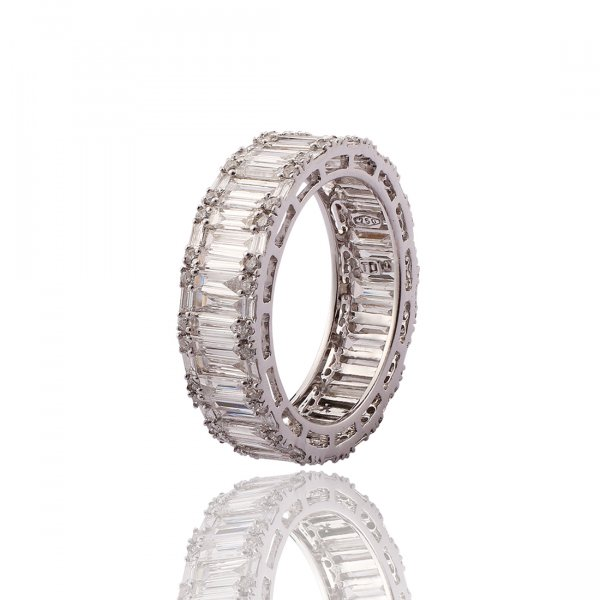 Forever Eternity Ring R3182
