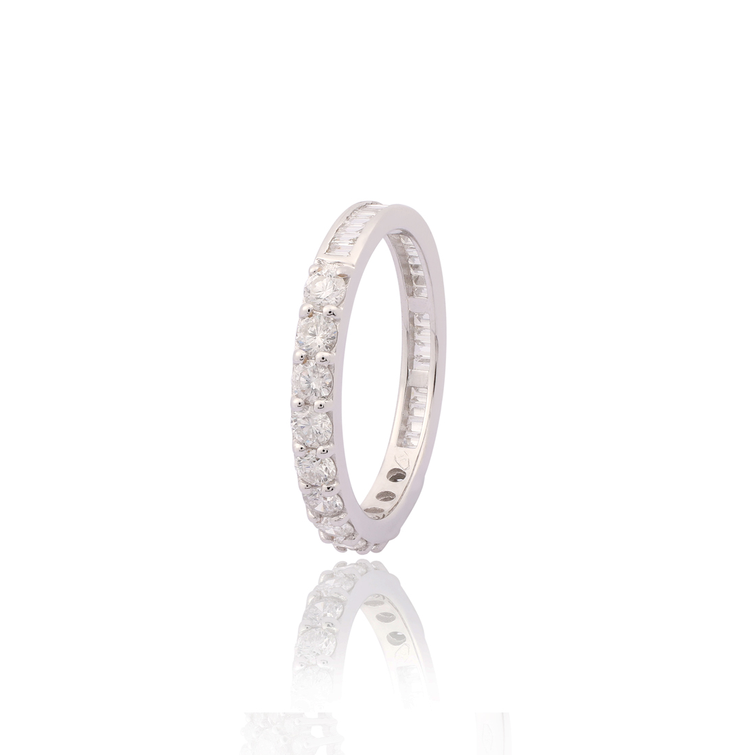Forever Eternity Ring R3271