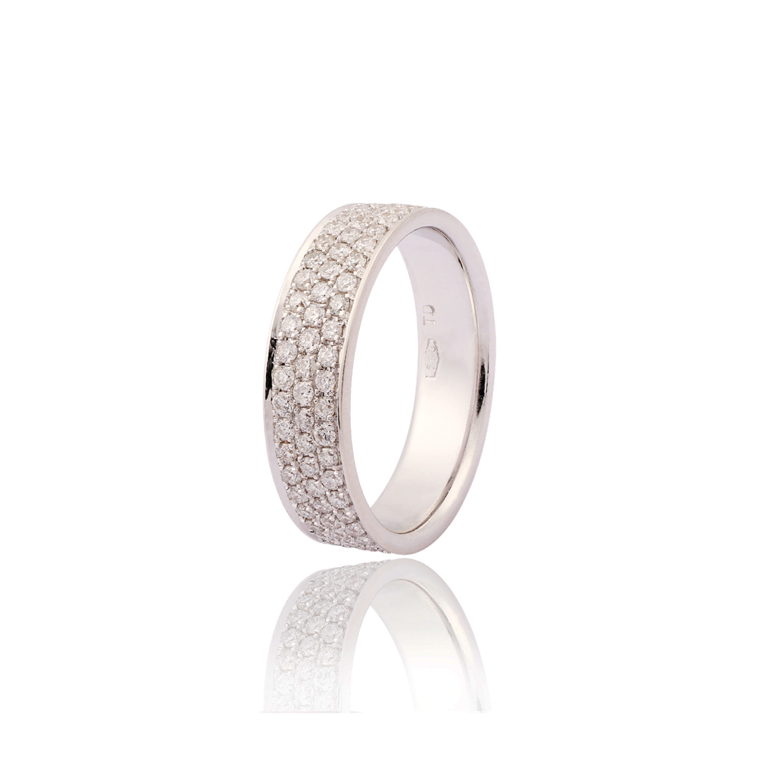 Forever Eternity Ring R3278